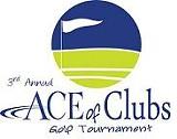 0d5dd916_ace_of_clubs_logo_2013_small.jpg