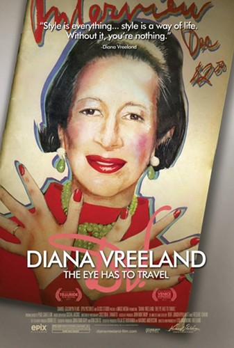 diana_vreeland_the_eye_has_to_travel.jpg