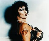 April 20: 'Rocky Horror Picture Show' at the Phoenix Theater
