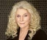 April 7: Judy Collins at Book Passage