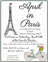 6f9346f7_april-in-paris-web-flier.jpg