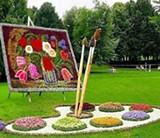 fead07fb_art_in_the_garden2.jpg