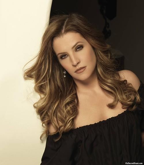 Lisa-Marie-Presley-2013.jpg