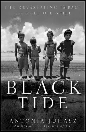 blacktide.jpg