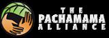 d91582b2_pa_logo.png