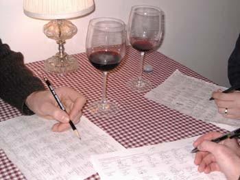 dining-0311.jpg