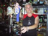 bars-clubs-5-0343.jpg