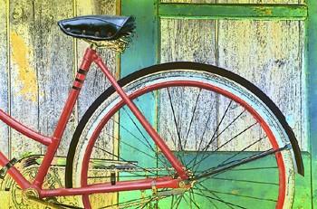 biking-0528.jpg