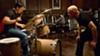 <b>BEAT IT</B> Oscar buzz surrounds J.K. Simmons' performance in 'Whiplash.'