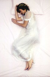 beds-0406.jpg