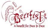 21511828_beerfest-logo-new-red1-300x176.jpg