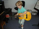 37caf1ca_guitar_boy.png