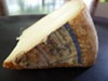 Bellwether Farms is a pioneer in the North Bay's cheese scene and the first sheep's milk cheese producer.