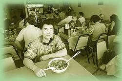 bestof-vietnam-9912.jpg