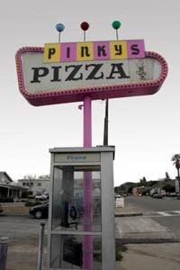 food-0512-pinkys.jpg