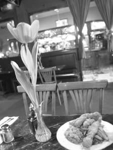 food-oldvic-0312.jpg