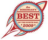 best-of-logo.jpg