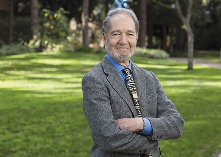 BETTING ON HOPE Pulitzer Prize winner Jared Diamond explores the range of human behavior around the world.