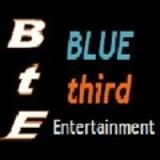 bte_logo_jpg-magnum.jpg