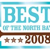 Bohemian Best of 2008 Our Town Writer's Picks