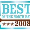 Bohemian Best of Food & Drink 2008 Readers Choice