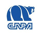 Bohemian Wins 3 CNPA Awards