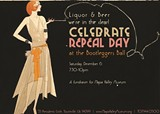 8d0503c3_repeal_day_2014_small.jpg
