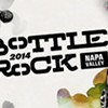 Bottlerock It, Man