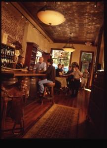 dining-0413.jpg