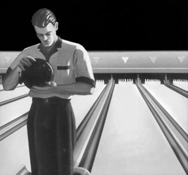 bowling-0030.jpg