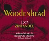 woodenhead.jpg