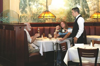 dining-0340.jpg