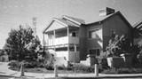 ecology-house-0625.jpg