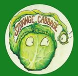 0749.music.cc.cabbage.jpg