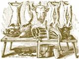dining-0609.jpg