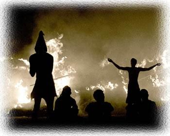 burningman1-0130.jpg