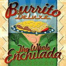 burrito-0449.jpg