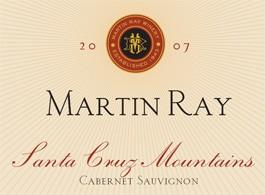 martin-ray.jpg