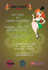507065bb_cdc-getlucky-flyer.jpg