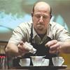 Caffeine World