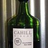 Cahill Winery
