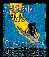 37263720_calbike-surf-n-turf-trace-alternate-w-tagline-600x692.png