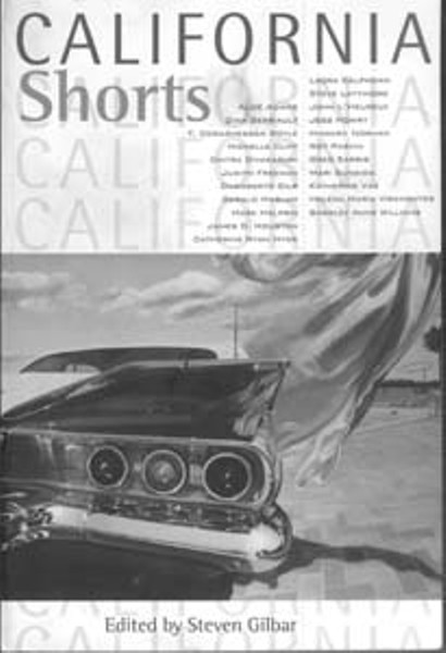 calshorts-9932.jpg