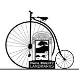 15ef3c08_bike_tour_logo_copy.jpg