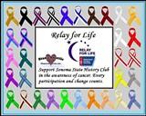 32f1fef6_cancer-ribbon-colors.jpg