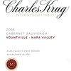 Charles Krug Winery