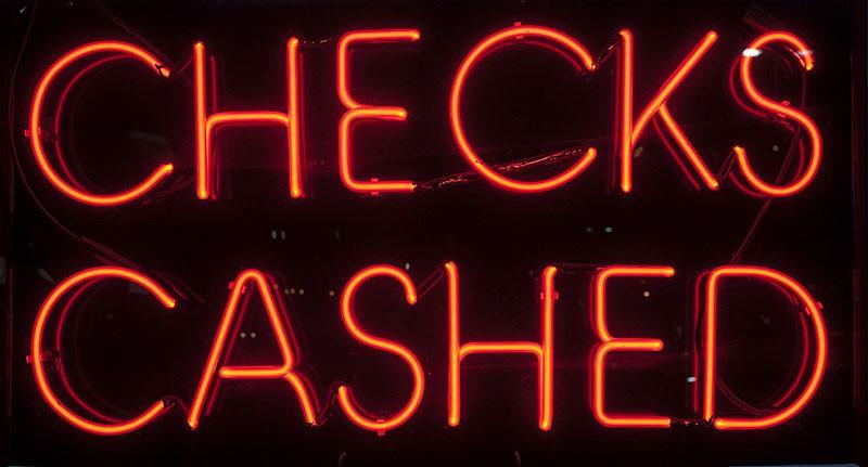 Cash advance lebanon nh picture 8