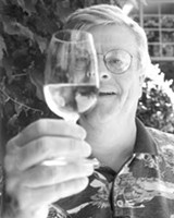 wine-9926.jpg