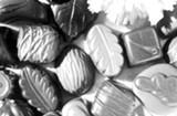 chocolate-0219.jpg