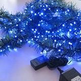 835dd960_24244-blue-christmas-twinkle-light-11.jpg